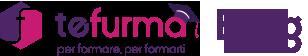 logo-tefurmablog